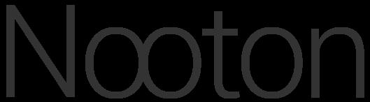 Nooton